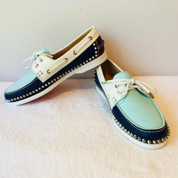 Christian Louboutin Shoes | Christian